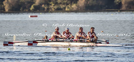 Taken during the World Masters Games - Rowing, Lake Karapiro, Cambridge, New Zealand; Tuesday April 25, 2017:   6372 -- 20170...