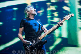 Roger_Waters_-_Anne-Marie_Forker-4724