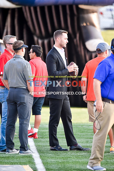 09-8-17_FB_Grapevine_v_CHS_(RB)-4881
