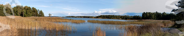 Espoo_Boardwalk_Summer_Seaside_Panorama-Edit
