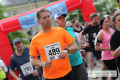 BAYER-17-NewburyAC-Bayer10K-Start-50