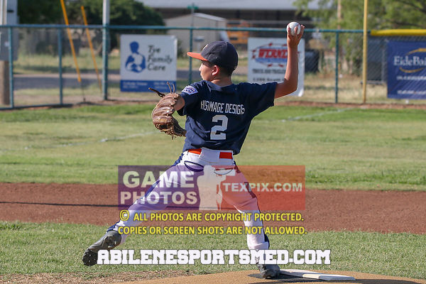 05-30-18_BB_LL_Haskell_Tribe_v_Sweetwater_Astros_RP_7459