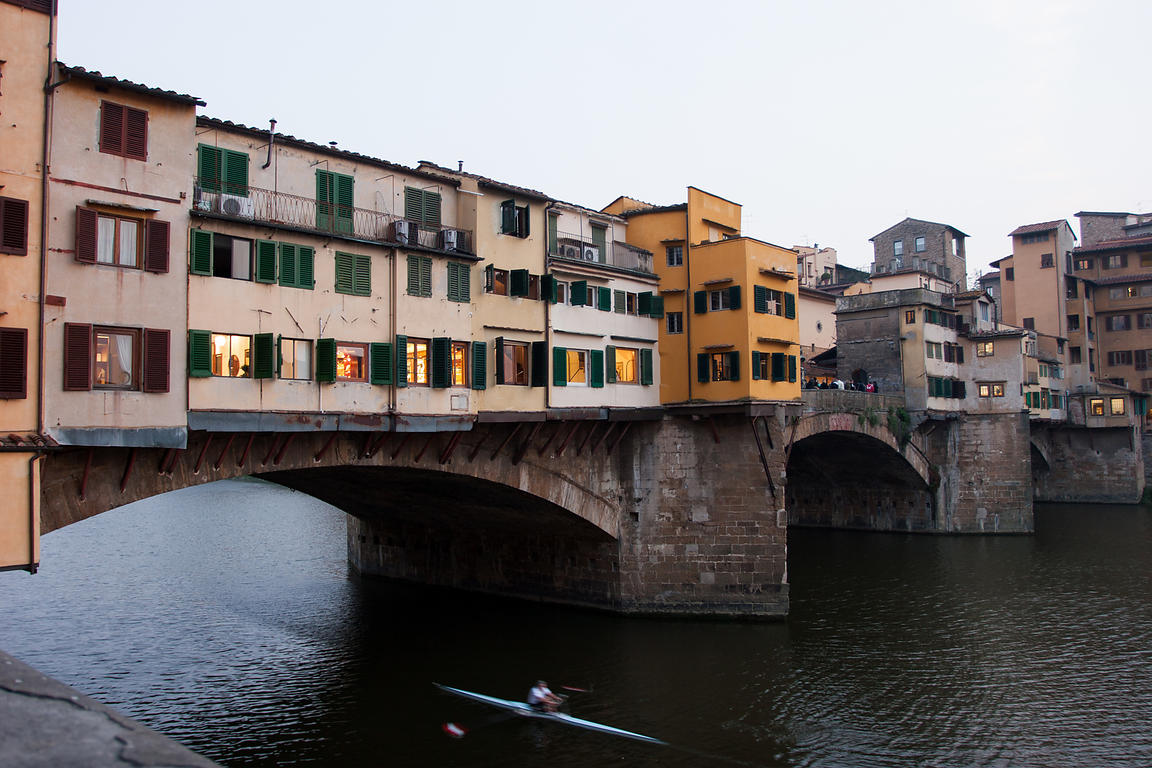 Florence_2006_070