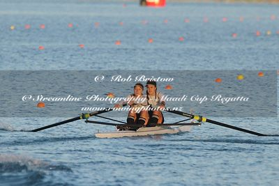 Taken during the Maadi Cup 2012, Lake Ruataniwha, Twizel, New Zealand; ©  Rob Bristow; Frame 1388 - Taken on: Wednesday - 28/...