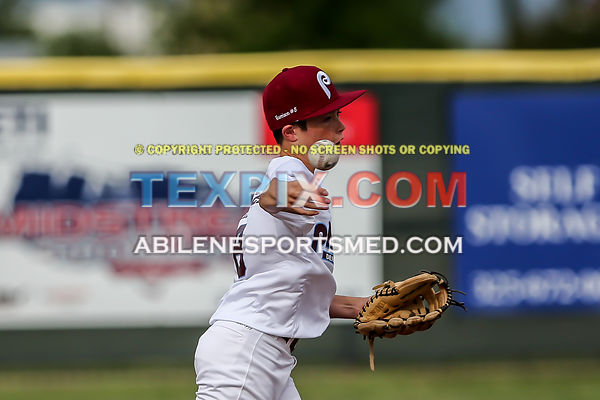 04-13-17_LL_BB_Wylie_Majors_Phillies_v_Braves_TS-206