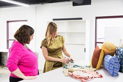 IMG_7758-SamanthaLeviPhotography-RightfullySewn-AtelierRibbonCutting
