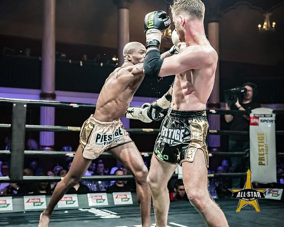2018_02_01_ALL_STAR_MUAY_THAI_II_153