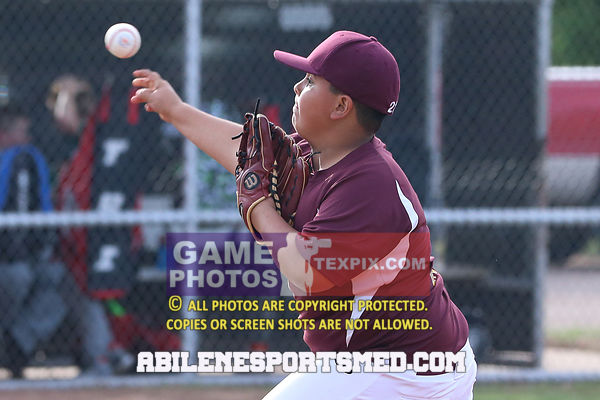 04-27-18_BB_Eastern_Minor_Sun_Devils_v_Hurricanes_RP_263