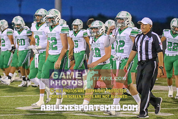 10-12-18_FB_Breckenridge_vs_Jim_Ned_MW5155-Edit