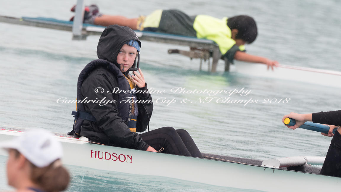 Taken during the Maadi Cup Regatta 2018, Lake Ruataniwha, Twizel, New Zealand; ©  Rob Bristow; Frame 1952 - Taken on: Wednesd...