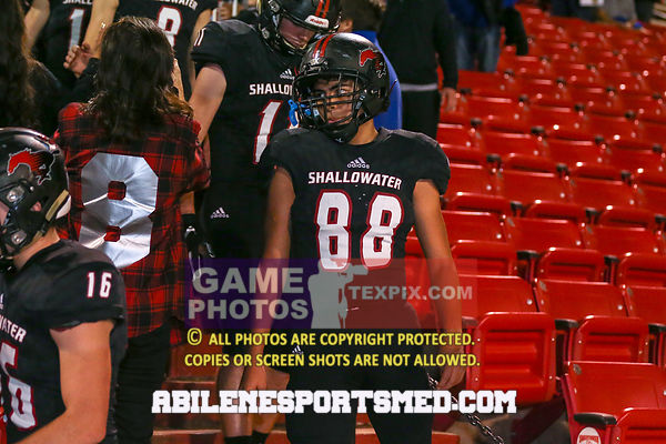 11-29-18_FB_Eastland_v_Shallowater_TS-657