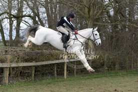 bedale_hunt_ride_8_3_15_0063