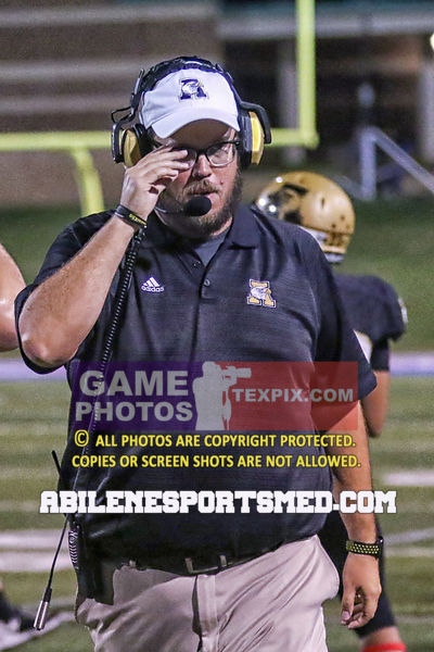 09-14-18_FB_Abilene_High_vs_Cooper_High_MW9534-Edit
