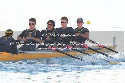 Taken during the Maadi Cup 2012, Lake Ruataniwha, Twizel, New Zealand; ©  Rob Bristow; Frame 1338 - Taken on: Wednesday - 28/...