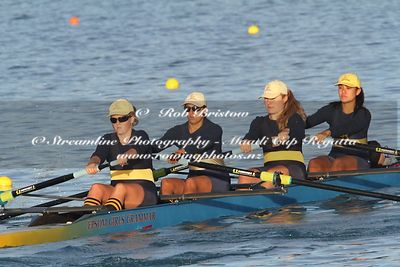 Taken during the Maadi Cup 2012, Lake Ruataniwha, Twizel, New Zealand; ©  Rob Bristow; Frame 0791 - Taken on: Tuesday - 27/03...