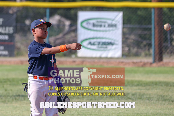 05-30-18_BB_LL_Haskell_Tribe_v_Sweetwater_Astros_RP_7447