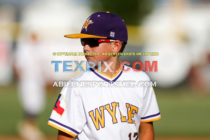 07-17-17_BB_9-11_Midland_Northern_v_Wylie_TS-951