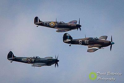 Goodwood_Revival_2014-93