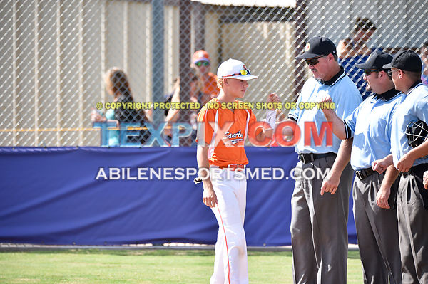 07-13-17_BB_Int_San_Angelo_Western_v_Pecos_(RB)-583