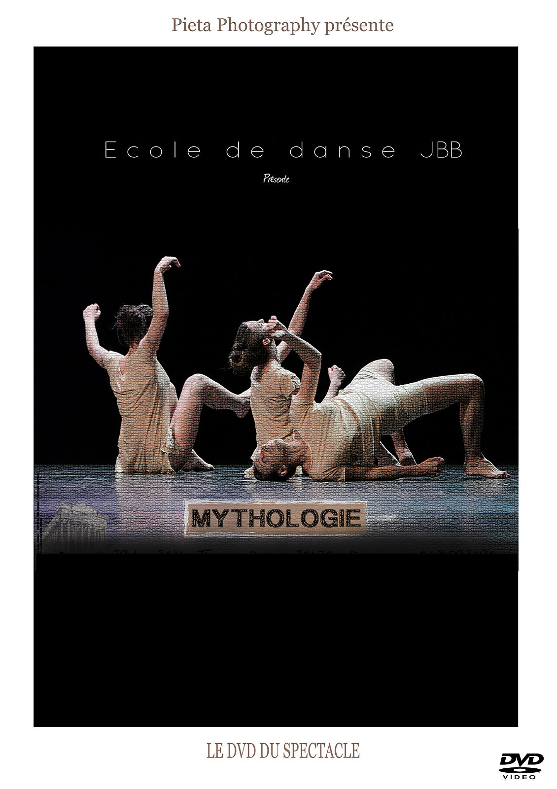 JBB_Mythologie_2014