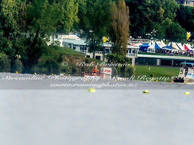 Taken during the NZSSRC - Maadi Cup 2017, Lake Karapiro, Cambridge, New Zealand; ©  Rob Bristow; Frame 2068 - Taken on: Satur...