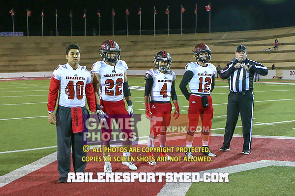 12-06-18_FB_Shallowater_v_Brock_TS-512