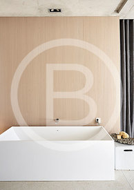Bureaux_House_Pringle_Bay_42