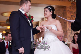 eastwood_weddingIMG_1061