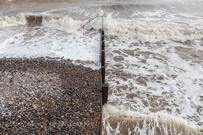 HR-HighTide-Cromer-Apr-9417