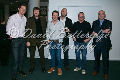 Green_Room_Eng_v_Ireland_22.02.14-005