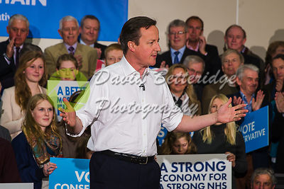 David_Cameron_in_Corsham_-41