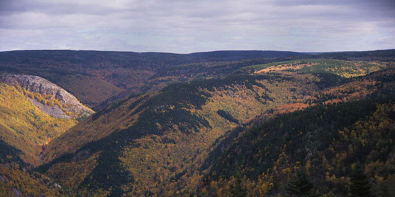 EL1501017_Cape_Breton_Highlands_in_Fall_Color_Preview