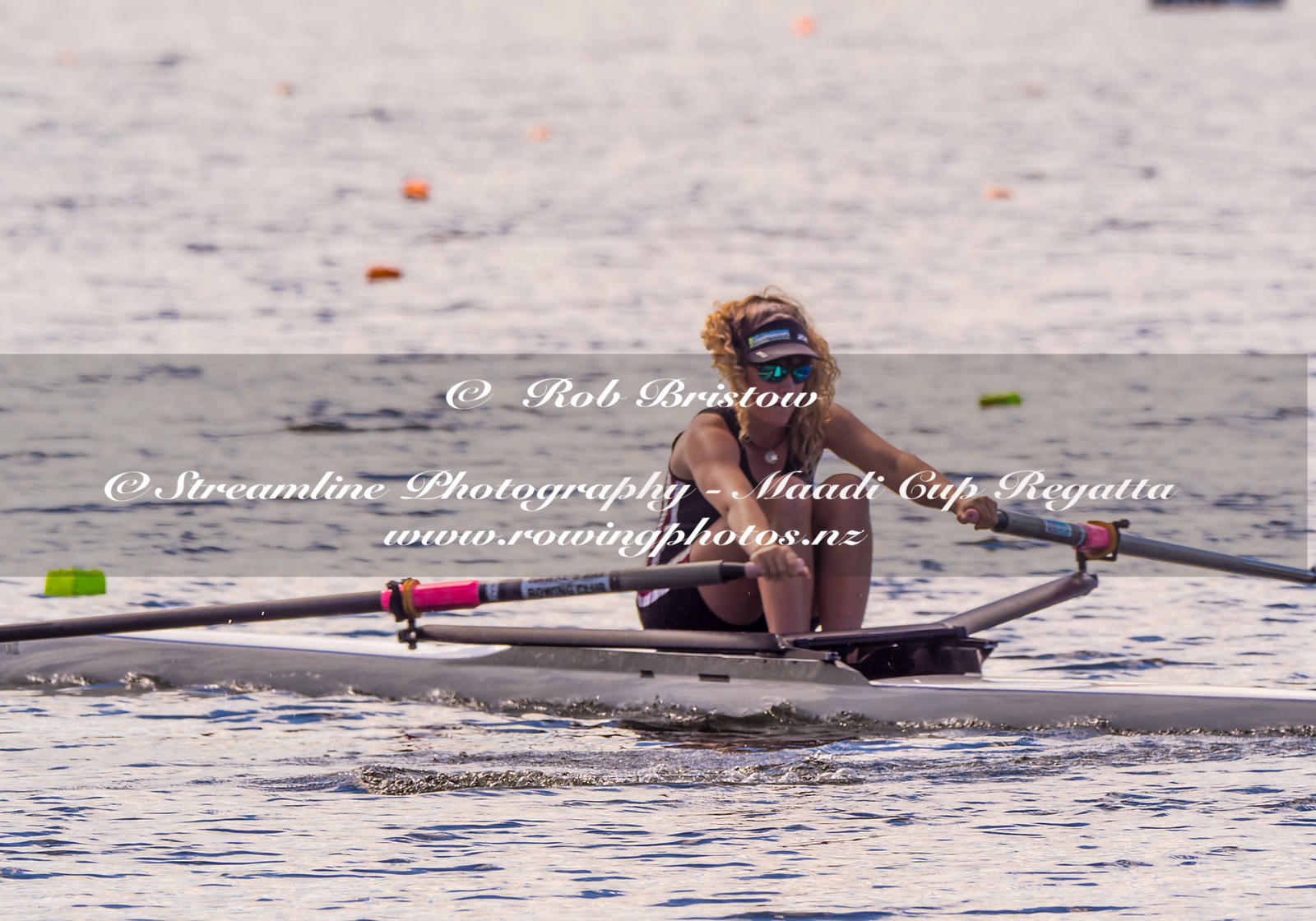 Taken during the NZSSRC - Maadi Cup 2017, Lake Karapiro, Cambridge, New Zealand; ©  Rob Bristow; Frame 1385 - Taken on: Frida...