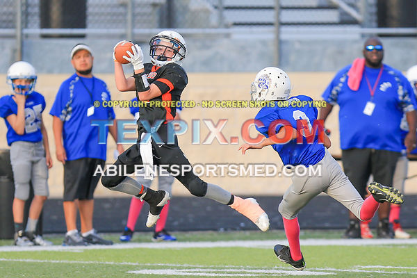 10-29-16_FB_White_Settlement_v_Aledo-Mooney_Hays_4055