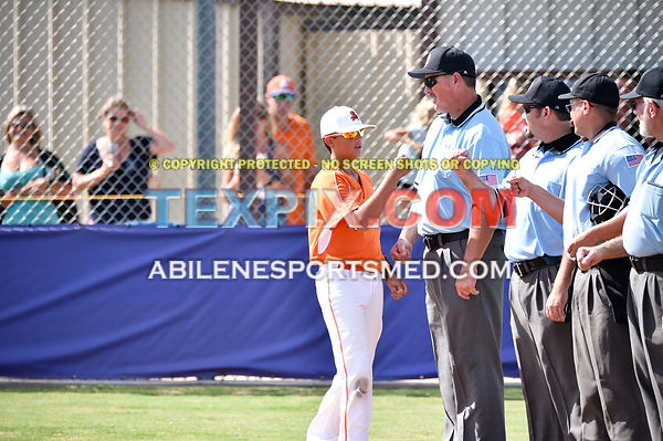 07-13-17_BB_Int_San_Angelo_Western_v_Pecos_(RB)-584