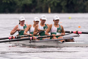 Taken during the NZSSRC - Maadi Cup 2017, Lake Karapiro, Cambridge, New Zealand; ©  Rob Bristow; Frame 1024 - Taken on: Frida...