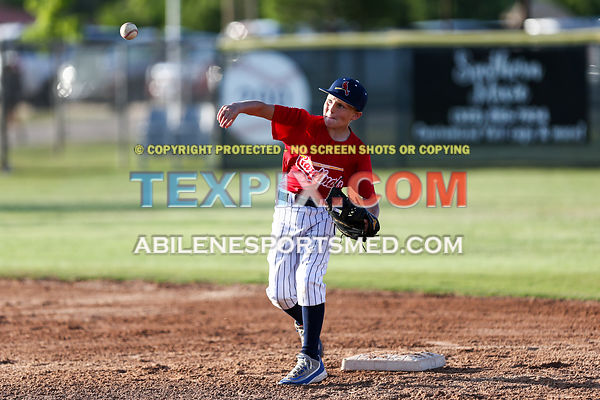 04-17-17_BB_LL_Wylie_Major_Cardinals_v_Pirates_TS-6633