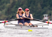 Taken during the NZSSRC - Maadi Cup 2017, Lake Karapiro, Cambridge, New Zealand; ©  Rob Bristow; Frame 1177 - Taken on: Frida...