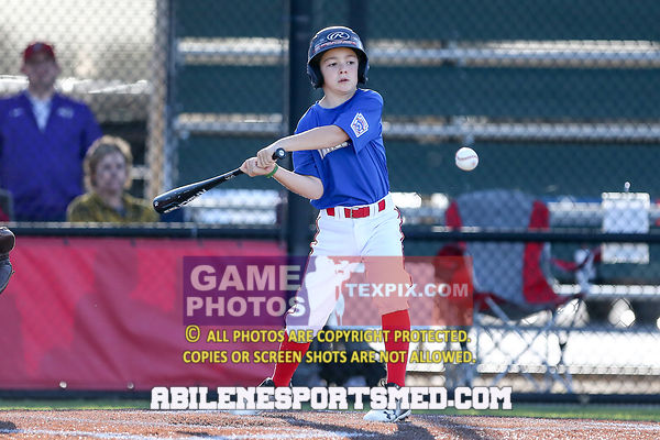 04-19-18_LL_BB_Dixie_Minor_River_Cats_v_Threshers_TS-8686