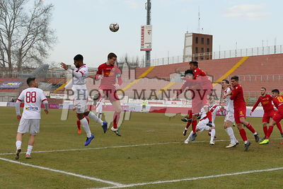 Mantova1911_20190120_Mantova_Scanzorosciate_20190120145317
