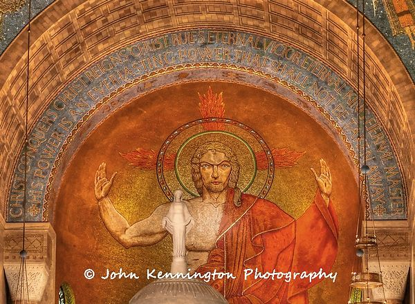 Apse_of_the_Basilica_of_the_National_Shrine_of_the_Immaculate_Conception_Washington_DC