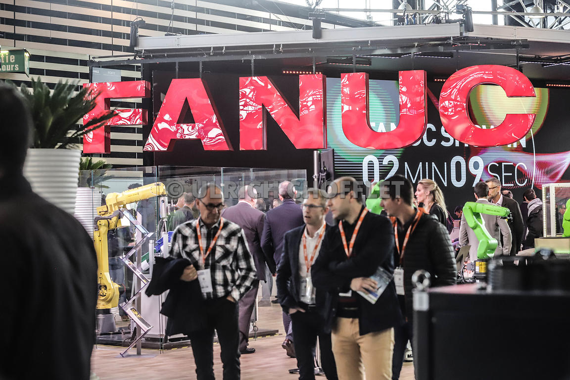 Absolute-Event-Fanuc-Eurexpo-Global-Industrie