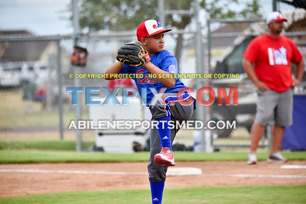 07-16-17_BB_9-11_East_Brownsville_v_Midland_Northen_(RB)-2453