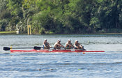 Taken during the NZSSRC - Maadi Cup 2017, Lake Karapiro, Cambridge, New Zealand; ©  Rob Bristow; Frame 1637 - Taken on: Frida...