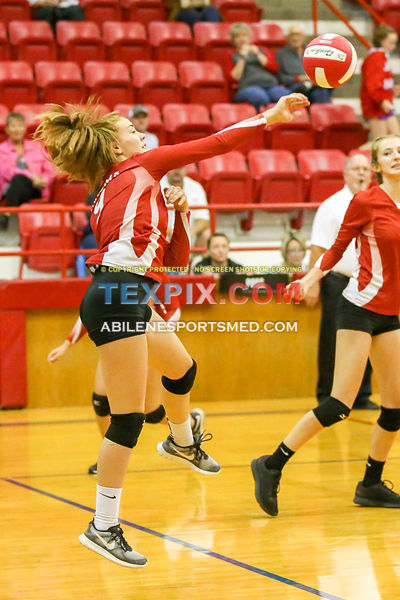 09-26-17_VB_FJV_Jim_Ned_Red_v_Coahoma_MW00447