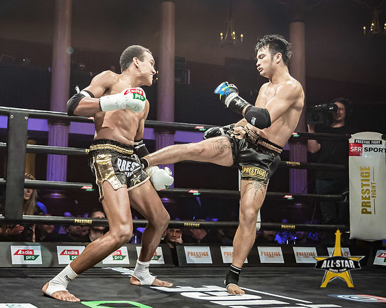 2018_02_01_ALL_STAR_MUAY_THAI_II_116