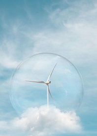 ACutting_windmill_bubble_9869