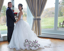eastwood_weddingIMG_1179