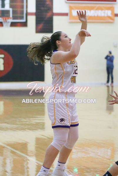 12-30-17_BKB_FV_Jim_Ned_v_Liberty_Hill_Whataburger_Championship_Game_MW03039