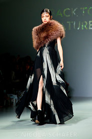 LFW_back_to_nature_4